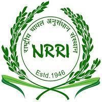 National Rice Research Institute Company Logo