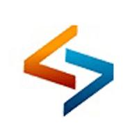 Spectrum Company Logo