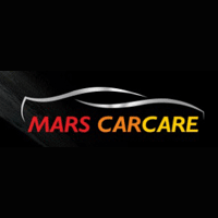 MARS CAR CARE PVT LTD logo