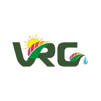 VRG Energy India Pvt Ltd logo