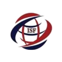 ISF - International Search Firm logo