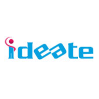 IDEATE SYSTEMS INDIA PVT. LTD. logo