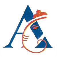 Atharav Enterprises Logo