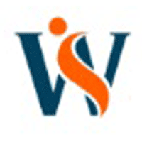 Wingstud Infotech Pvt. Ltd. logo