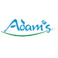 Adams Management Services Pvt Ltd. Logo