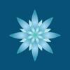 Gardeenia Comfortes Company Logo
