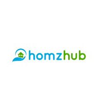 Homzhub Advisors Pvt Ltd logo