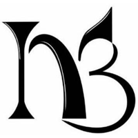 Nehbelle B'Care Industries Pvt. Ltd. logo