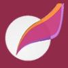 Lodha Skill Academy Company Logo
