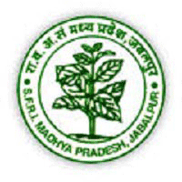 State Forest Research Institute Company Logo