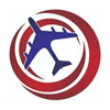 AIMS pvt ltd logo