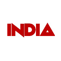 India Support Company Logo