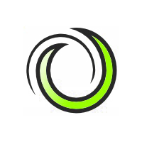Greeninnovior Technosolutions logo