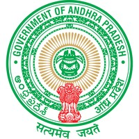 Andhra Pradesh Capital Region Development Authority Company Logo
