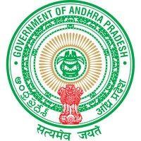 Andhra Pradesh Capital Region Development Authority Company Logo