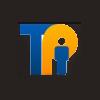 Talent Pool Inc. Company Logo