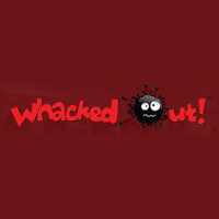 Whacked Out Media Pvt Ltd logo