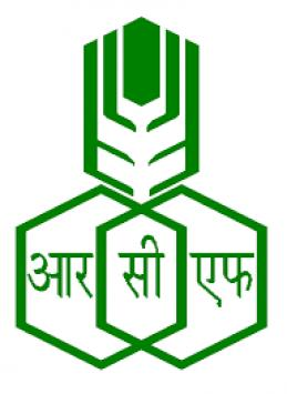 Rashtriya Chemicals and Fertilizers Limited Company Logo