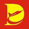 Divine Education Consultant logo