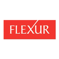 Flexur Systems Pvt. Ltd. Logo