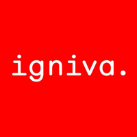 Igniva Infotech Private Limited logo