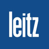Leitz Tooling systems India Pvt Ltd Company Logo