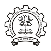 Indian Institute of Technology Dharwad Company Logo