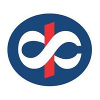 Kotak Mahindra Life Insurance Company Ltd. Company Logo