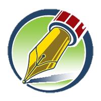 Perfect Academy Company Logo
