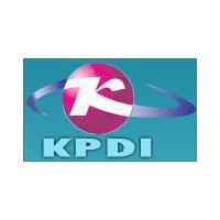 KPDIL Company Logo