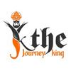 The Journey King Company Logo