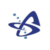 Apeksha Telecom Services Private Limited Logo