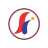 SOURABINFOTECH(P)LTD Logo