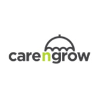 Carengrow logo