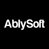 Ablysoft  Pvt ltd. logo