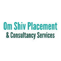 Om Shiv Placement & Consultancy Services logo