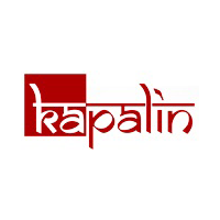 Kapalin Marketing Pvt Ltd logo