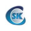 CSK Electronics & Automation Pvt Ltd logo