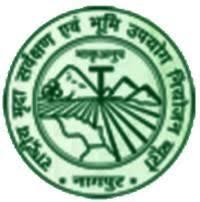 National Bureau of Soil Survey and Land Use Planning Company Logo