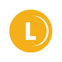 Lucent Cleanenergy Company Logo