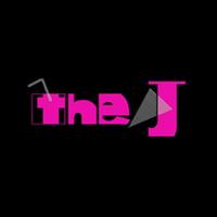 The J Company Logo