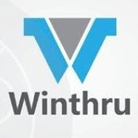 Winthru Consulting and Training logo