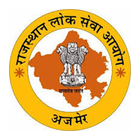 Rajasthan Public Service Commission Company Logo