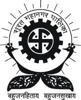 Surat Municipal Corporation Company Logo