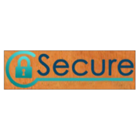 SECURE MEDIA TECHNOLOGIES logo