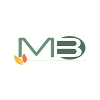 MB life Science Pvt Ltd logo