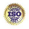Suffix Creative Pools Pvt. Ltd. Company Logo