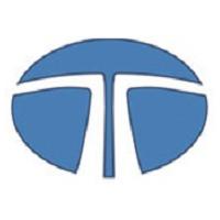 Kosmo Tata Motors Company Logo
