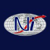 Neptune IELTS International Logo