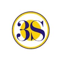 3SIFM Company Logo